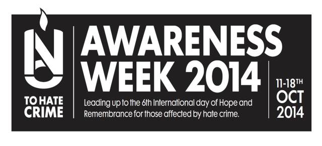 2014-awareness-week-logo
