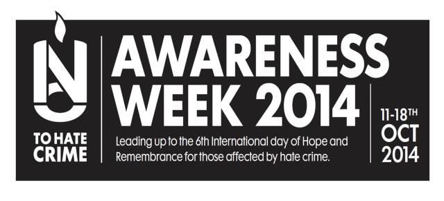 2014-awareness-week-logo