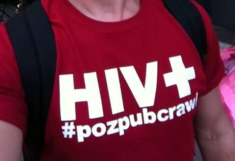 #PozPubCrawl