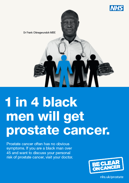 prostate_cancer1