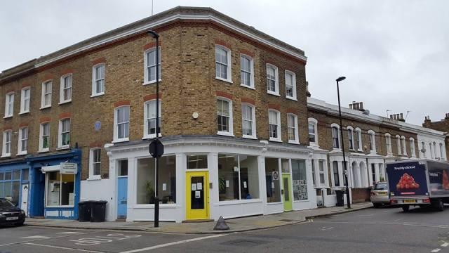 Brixton Advice Centre, 167 Railton Road SE24 0LU