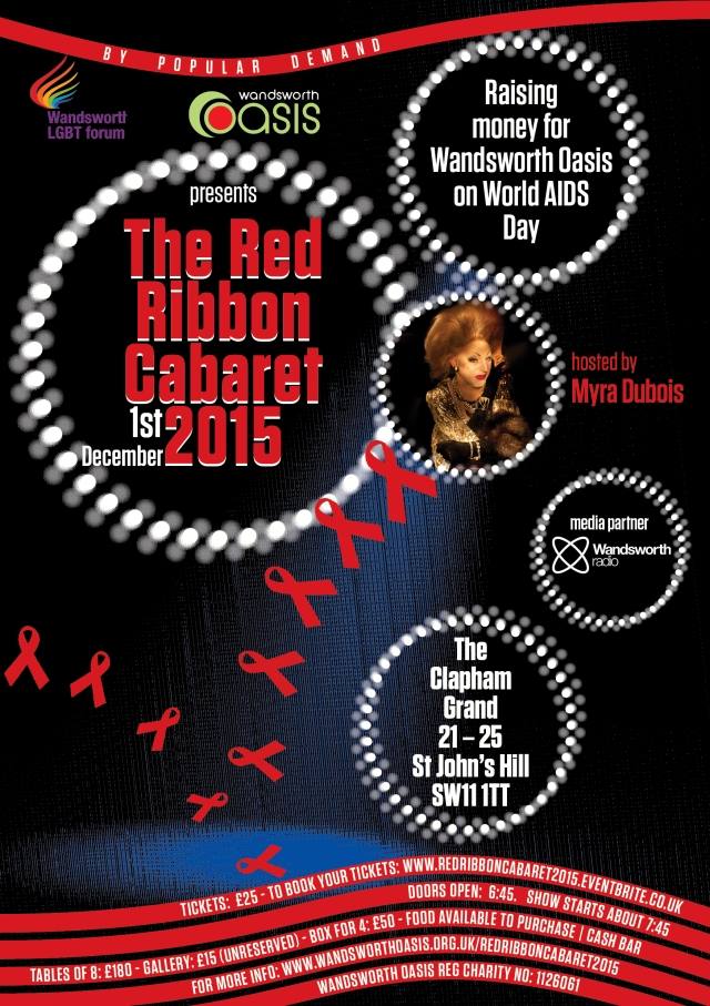 red_ribbon_advert_2015_front