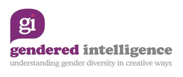 Gi Gender Intelligence Logo