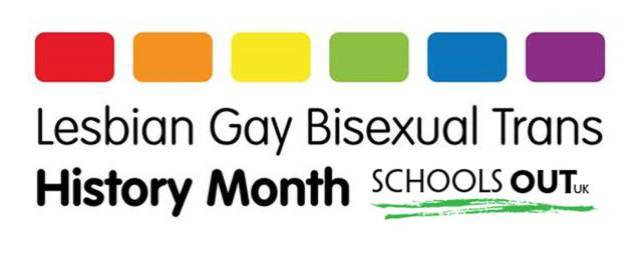 lgbt-history-month-by-schools-out